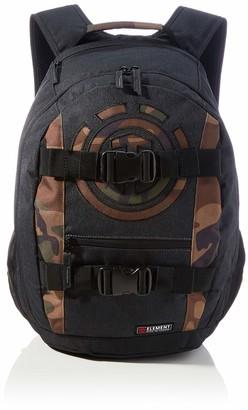 Element Mohave Bpk Backpack Size: 30l