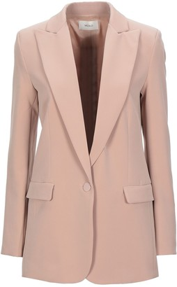 Vicolo Suit jackets