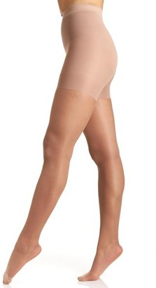 Berkshire In Control Body Shaper Pantyhose