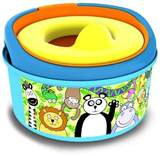 The First Years Zoo 3 Stage Potty System (Discontinued by Manufacturer) by