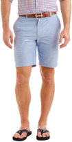 Vineyard Vines 9 Inch Chambray Breaker Shorts