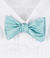 Daniel Cremieux Prom Silk Bow Tie