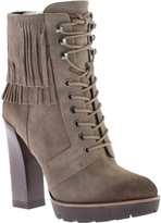 Kenneth Cole New York Women's Olla Boot