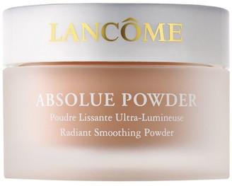 Lancôme Absolue Powder Radiant Smoothing Powder