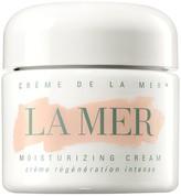 La Mer The Moisturizing Cream 250ml