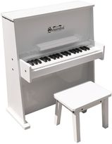 Schoenhut 37-Key Day Care Durable Toy Piano