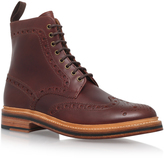 Grenson Fred Wc Boot