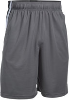 "Under Armour Men's Select 9"" Basketball Shorts"