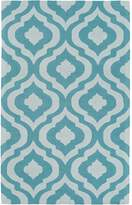 Artistic Weavers Impression Whitney Hand-Tufted Wool Rug