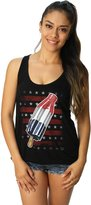 Metal Mulisha Women's Bomb Tank Top