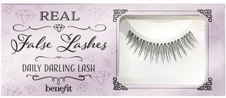 Benefit Cosmetics REAL False Lashes, Daily Darling Lash