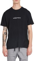 Zanerobe Men's Graphic T-Shirt