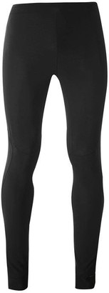 Ronhill Ron Hill Stride Tights Mens