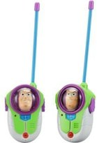 Disney Toy Story Walkie Talkies