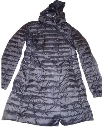 ADD Black Jacket for Women