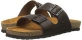 Naot Footwear Santa Barbara Women's Sandals