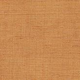 Aba'ca Elitis - Abaca Wallpaper - VP 730 09