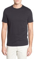 AG Jeans Men's 'Cliff' Crewneck T-Shirt