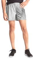 "Fit running shorts (5"")"
