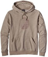 Patagonia Men's Marching In Lightweight Hoody