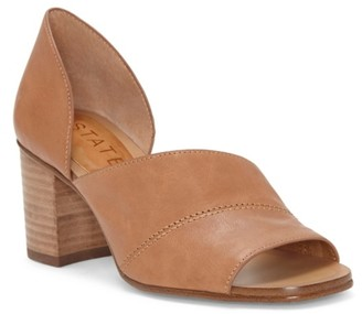 1 STATE Gretta Sandal