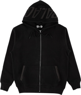 Palace Lique Hooded Sweatshirt