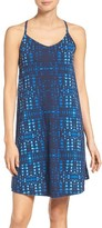 Patagonia Women's Edisto A-Line Dress