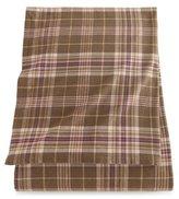 Ralph Lauren Home Full/Queen Forest Glen Blanket
