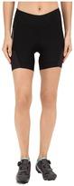 Louis Garneau Power Carbon 5.5 Shorts