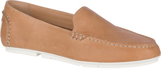 Sperry Driver Moc Shoe