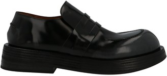 Marsèll Slip On Loafers