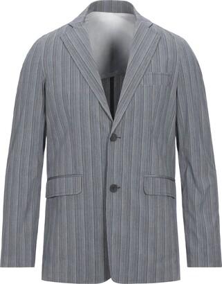 Corelate Suit jackets