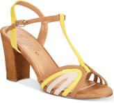 Callisto Campie Dress Sandals
