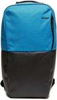 Incase Designs Incase Staple Backpack