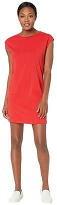 Lole Luisa Cap Sleeve Dress