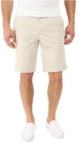 Vans Bedford Men's Shorts
