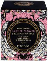 MOR Emporium Classics - Lychee Flower Fragrant Candle