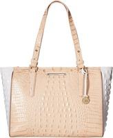 Brahmin Medium Arno Handbags