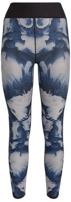 ULTRACOR Cirrus High-Rise Leggings