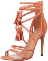 Aldo Women's Catarina Dress Sandal