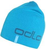 Odlo Magic      Hat Blue Jewel/seaport