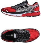 Saucony Low-tops & sneakers - Item 11214818