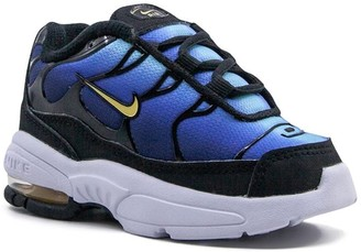 Nike Little Air Max Plus sneakers