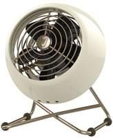 Vornado Mini Modern Personal Vintage Circulator