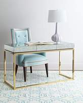 Jonathan Adler Delphine Desk