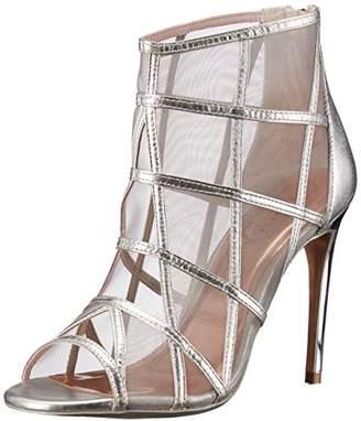 Ted Baker Women's XSTAL Fashion Boot