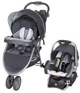 Baby Trend Skyview Travel System - Diamond Geo