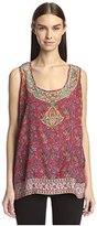 Tolani Women's Vikki Tank Top