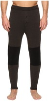 Burton Expedition Wool Pants