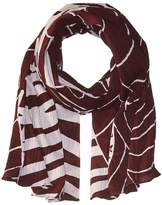 Liebeskind Berlin S1179550 Cotton Scarf